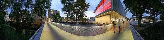 Metzinger Marken Outlets