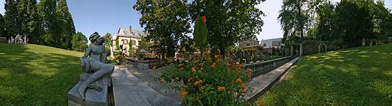 Stuttgarter Lapidarium