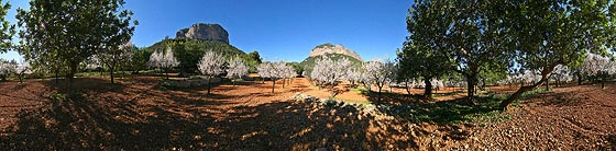 Mallorca 0702