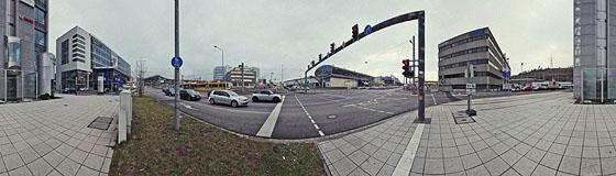 Heilbronner Straße 360
