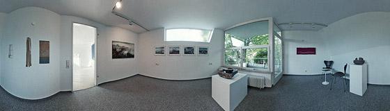 Die Galerie Sonnenberg