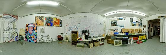Seitz' Raum für Kunst (2)