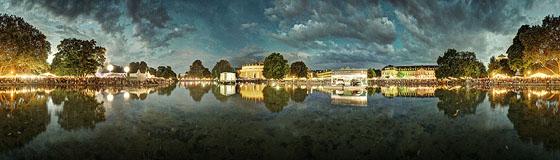 Stuttgarter Sommerfest 2013